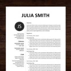 creative resume templates doc downloads pinterest the world s catalog of ideas