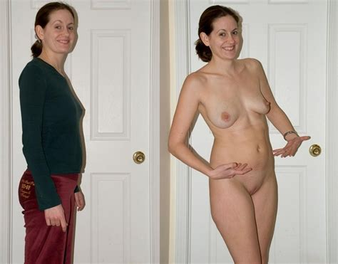 Nude Milf Before And After Image Fap