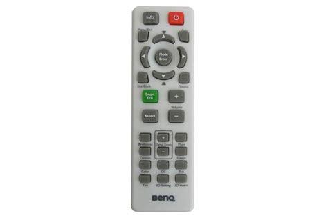 benq w1070 l hours test benq w1070 un projecteur full hd de premier choix