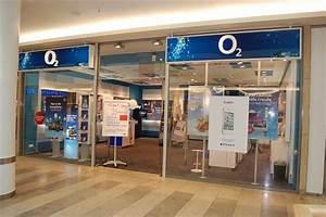 O2 Shop In Meiner Nähe : o2 shop spandau arcaden internet telefon in berlin spandau kauperts ~ Eleganceandgraceweddings.com Haus und Dekorationen