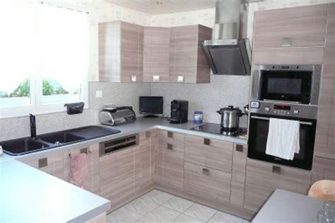 cuisine ikea avis cuisine inox ikea meubles cuisine ikea u2013 avis et 12