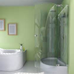 bathroom remodel ideas small looking big small bathroom remodeling ideas homes design