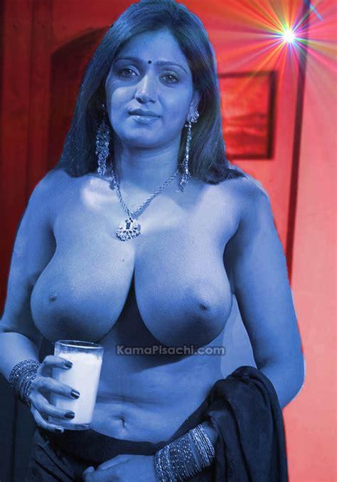 Telugu Anchors Serial Actress And Anchors fakes Page 192 xossip