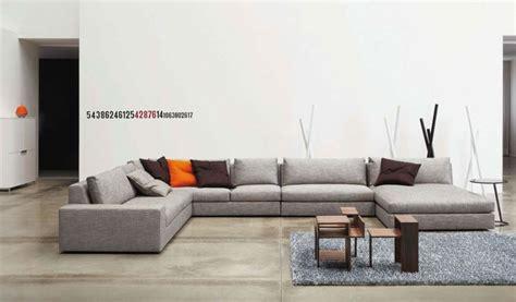 sofá togo comprar fotos de sof 225 s modernos dicas para comprar