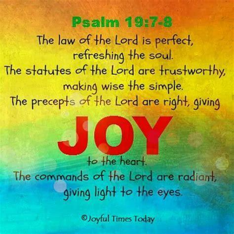 psalm   king david word  god bible