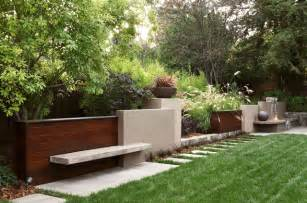 wohnideen minimalistisch deco contemporary wall contemporary landscape other metro by arterra landscape architects