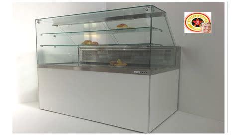 Banchi Refrigerati Usati Banchi Bar Prezzi Banchi Bar Banconi Bar Banchi Frigo