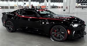 Best 25+ 2017 camaro zl1 ideas on Pinterest | Chevrolet ...