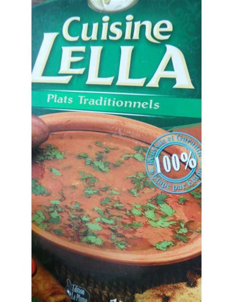 livraison plats cuisin駸 livre de recette quot plats traditionnelle quot el warda com