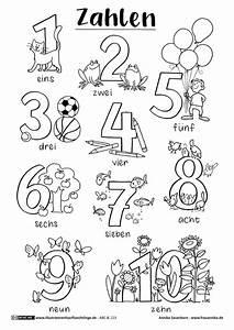 Adventskalender Zahlen Mathe : die besten 25 zahlen lernen ideen auf pinterest zahlen lernen vorschule vorschul aktivit ten ~ Indierocktalk.com Haus und Dekorationen