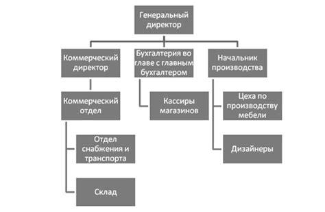 Введение для отчета по производственной практике