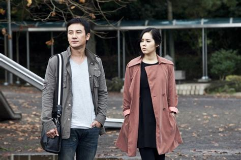 Added New Images And Video For The Upcoming Korean Movie