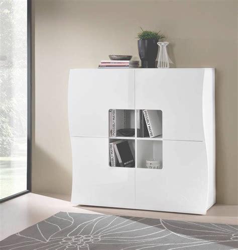 meuble d entree design pas cher inou 239 meubles d entr 233 e design zuhausedeko for meuble d entr 233 e design pas cher coin de la maison