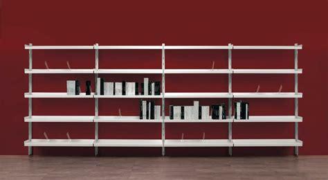 scaffali biblioteca scaffali biblioteca text ingross forniture