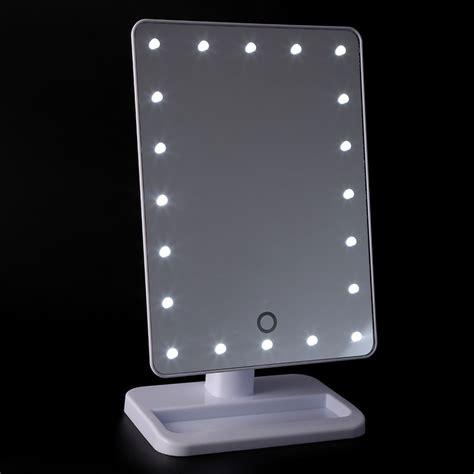 desk mirror with lights popular mirrored vanity table buy cheap mirrored vanity