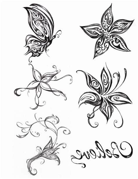 tattoovorlagen schmetterling und sterne 29 schmetterling tattoos die abosluter hammer sind schmetterling ideen