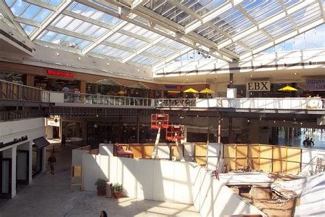 macy s garden state plaza labelscar the retail history blogparamus park mall