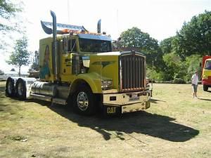 4x4 Americain Occasion : camion a vendre camion d occasion vendre tracteur routier camions usag s camion 12 roues ~ Medecine-chirurgie-esthetiques.com Avis de Voitures