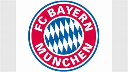 Bayern Fc Bundesliga Muenchen Bild Noticias Bayer