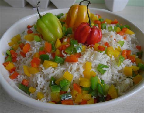 recette de cuisine antillaise guadeloupe recette de cuisine antillaise guadeloupe 28 images recettes de cuisine antillaise terres de
