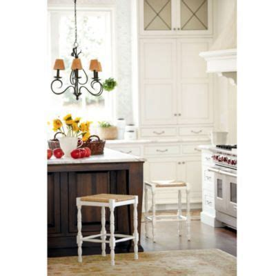Dorchester Counter Stool  Pinterest  British Country