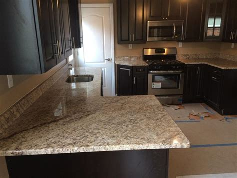Tsg Cabinetry Signature Pearl by Customer Projects Building Materials Supplies