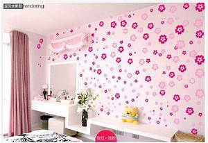 Butterfly Wallpaper for Girls Room - WallpaperSafari