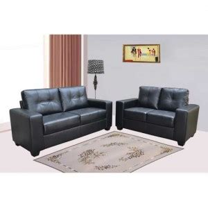 buy cheap sofa online how to buy cheap sofas online fif blog