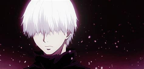 animelist tokyo ghoul user ratings challenge 50 forums myanimelist net