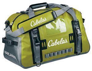 Cabela S Waterproof Boat Bag by Waterproof Bags Waterproof Containers