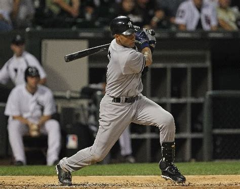 Yankees vs. White Sox: Derek Jeter collects five hits in ...