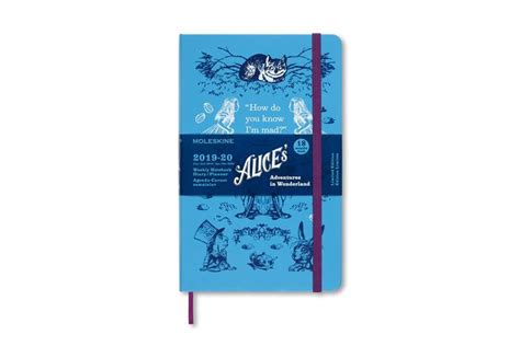 moleskine month planner limited edition weekly notebook