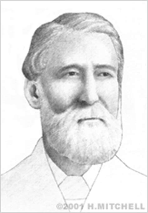 Leonard Bailey | Lemelson-MIT Program