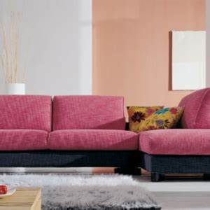 Haus Mit Dem Rosa Sofa : 64 ideen zum thema modernes und g nstiges container haus ~ Lizthompson.info Haus und Dekorationen