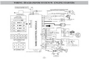 pontiac grand am stereo wiring harness  similiar 97 pontiac grand am wiring diagram keywords on 2001 pontiac grand am stereo wiring harness