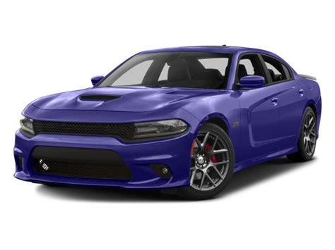 New 2017 Dodge Charger Prices