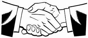Hands raise hand clipart kid - Clipartix