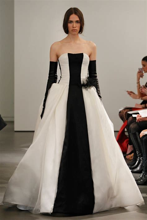 vera wang wedding dresses 2014 collection the i do moment