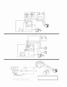 Atwood Mobile Products 94605 Water Heater Wiring Schematics