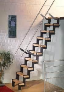 Escalier Pour Grenier Aménagé by 1000 Id 233 Es Sur Le Th 232 Me Escalier Escamotable Sur Pinterest