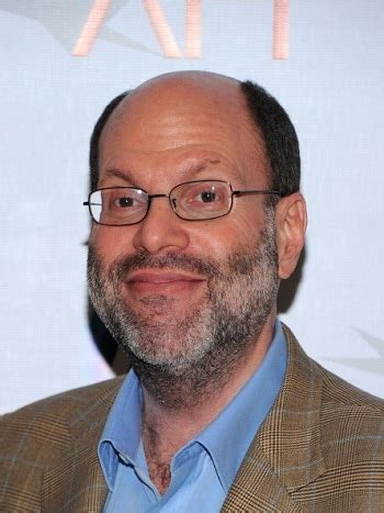 Scott Rudin and HBO Call Off Their Exclusive Deal