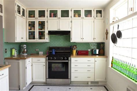 home design kitchen ideas home design kitchen decor kitchen decor design ideas