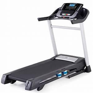 Healthrider H200t Treadmill Review  U0026 Best Deal