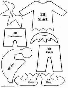 Best 25 christmas elf ideas on pinterest elf on the shelf ideas for kids elf ideas and elf for Elf template printable