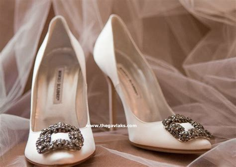 manolo blahnik wedding shoes google search wedding