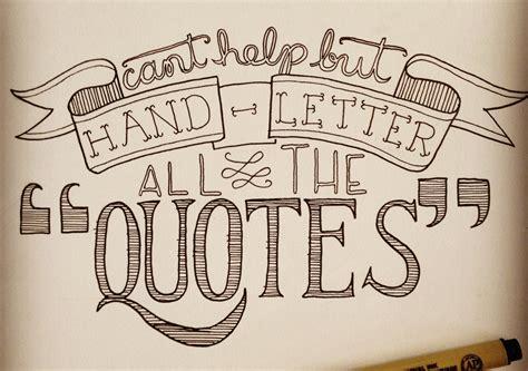 hand lettering handlettering heartmindedwork