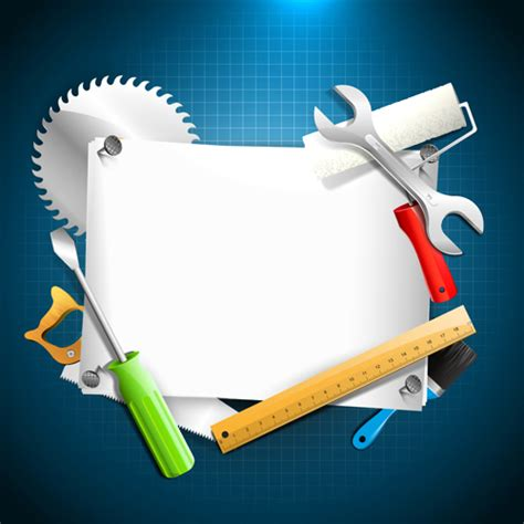 tools background tools vector backgrounds 01 millions vectors