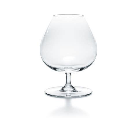 verre a cognac perfection verre cognac baccarat vessiere cristaux