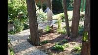 garden design ideas Shade Garden Design | Shade Garden Design Plans ...