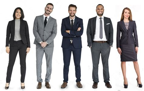 interview success dress for success what to wear for an executive job interview